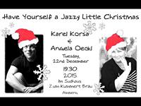 Christmas Konzert