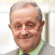 Prof. Dr. med. Albert Ludolph,